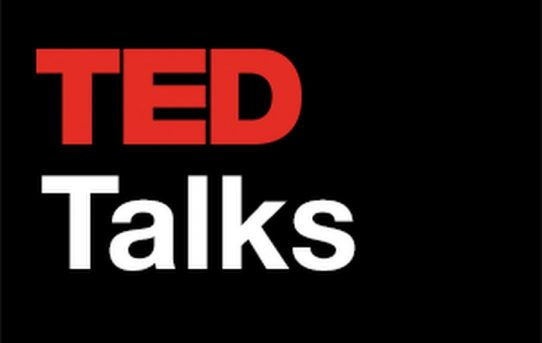 TED talk responds and questions